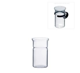 Szkło zapasowe do szklanki Bistro 300ml