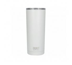 Kubek termiczny 590ml biały