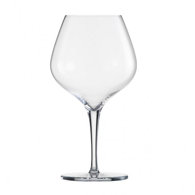 Kieliszek Fiesta 616ml do wina Burgund