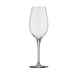 Kieliszek Fiesta 245ml do szampana