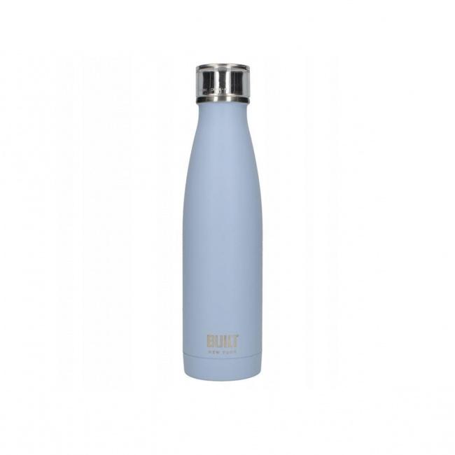 Butelka termiczna 500ml artic blue