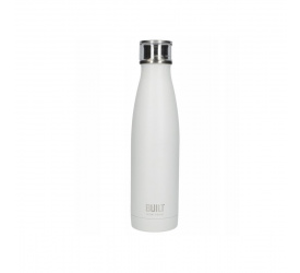 Butelka termiczna 500ml white