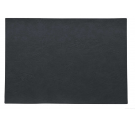 Podkładka Vegan Leather 46x33cm