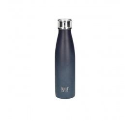Butelka termiczna 500ml blue ombre