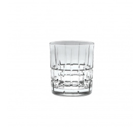 Szklanka Dover 320ml do whisky
