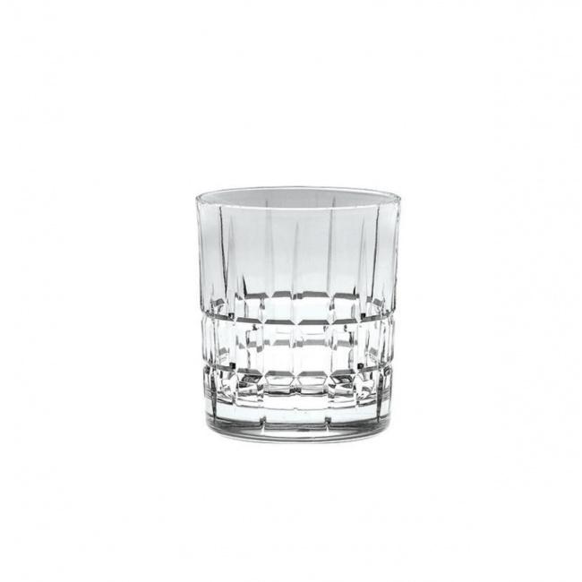 Szklanka Dover 320ml do whisky