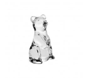 Figurka niedźwiedź 6.8cm