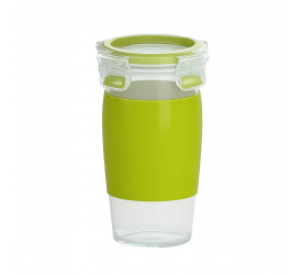 Kubek 450ml do smoothie