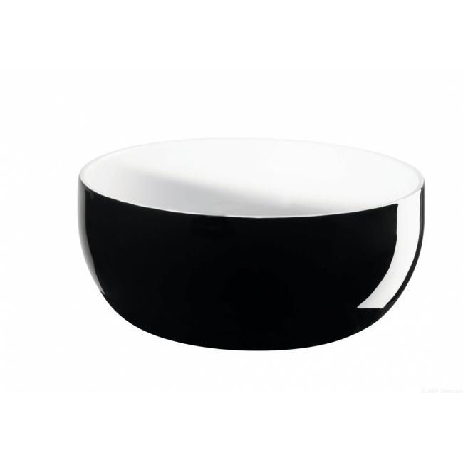 Miseczka Coppa 13,5cm czarna