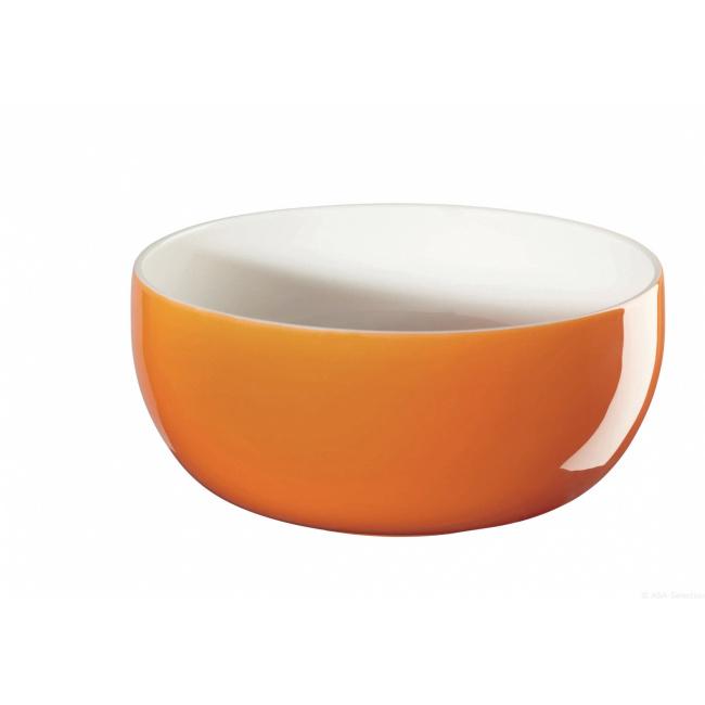 Miseczka Coppa 13,5cm pomarańczowa