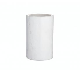 Cooler Artesa 19x12cm do wina