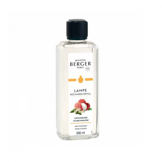 Olejek zapachowy