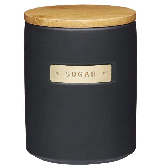 Pojemnik 16cm na cukier