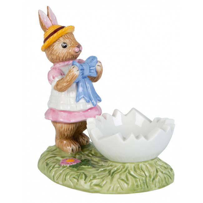Kieliszek na jajko Annual Easter Edition 2020