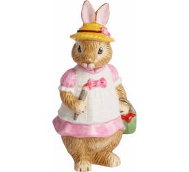 Figurka Bunny Tales 12cm  Anna