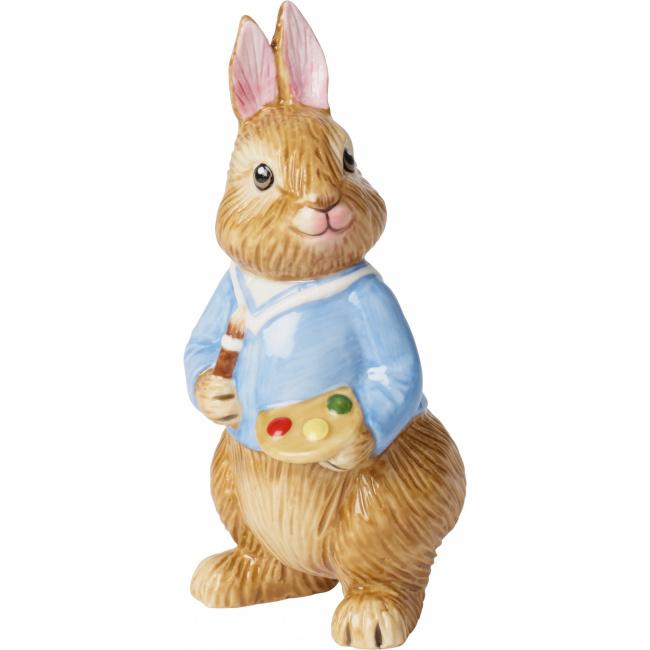 Figurka Bunny Tales 11cm Zajączek Max