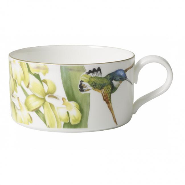 Filiżanka Amazonia 230ml do herbaty