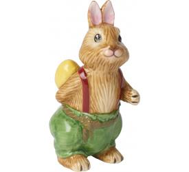 Figurka Bunny Tales 8cm Zajączek Paul