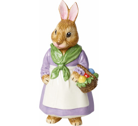 Figurka Bunny Tales 15cm Mama Emma