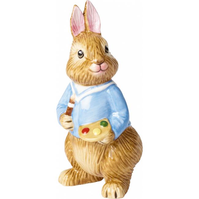 Figurka Bunny Tales 22cm Zajączek Max