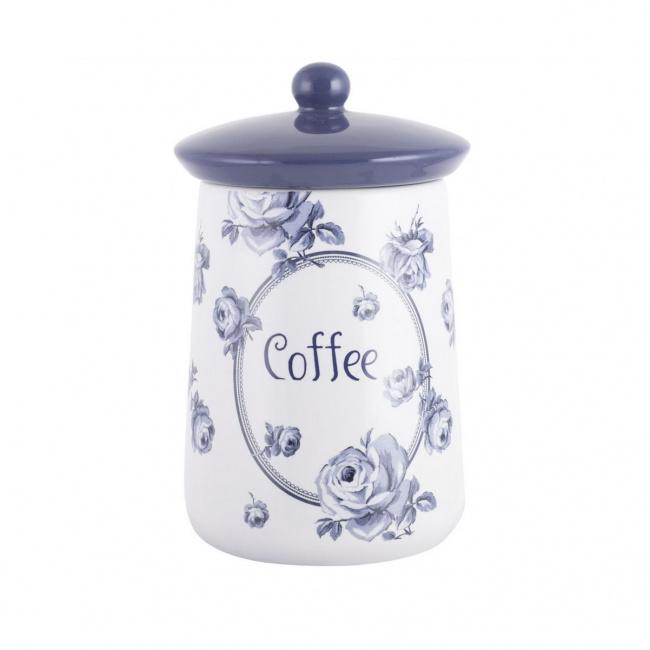 Pojemnik Katie Alice 16cm na kawę