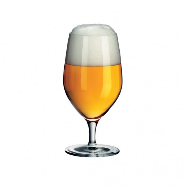 Pokal Royal 410ml do piwa
