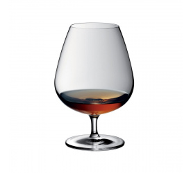Kieliszek Royal 610ml do brandy