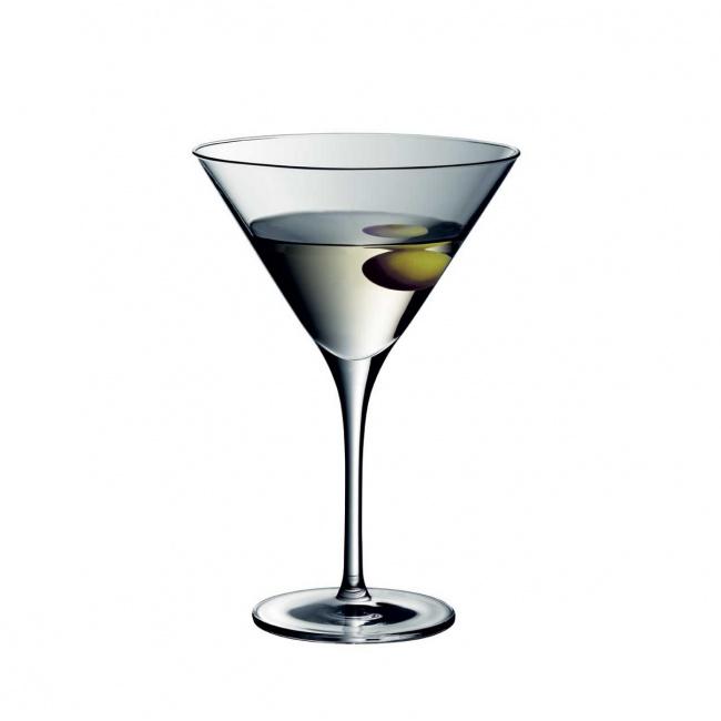 Kieliszek Royal 240ml do martini