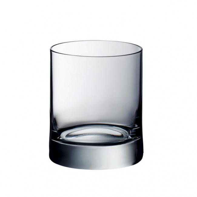 Szklanka Manhattan 320ml do whisky