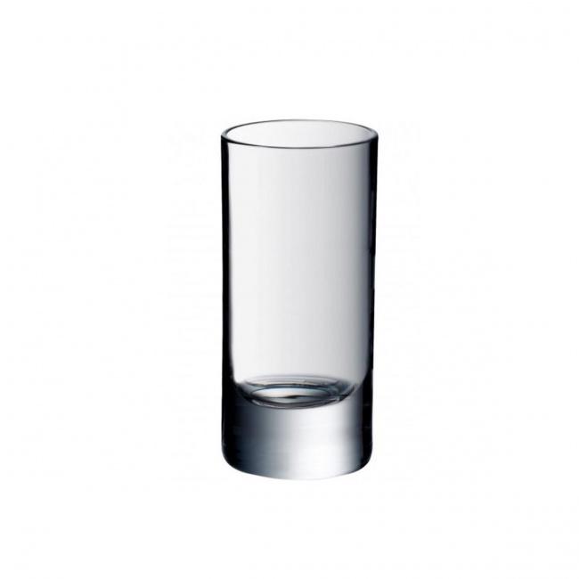 Kieliszek Manhattan 57ml do wódki