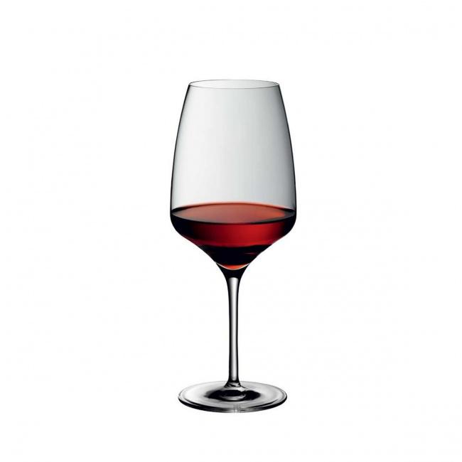 Kieliszek Divine 450ml do wina czerwonego