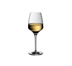 Kieliszek Divine 350ml do wina białego