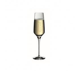 Kieliszek Divine 188ml do szampana