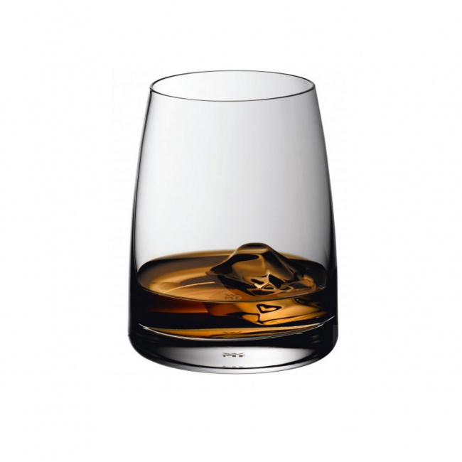 Szklanka Divine 325ml do whisky