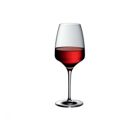 Kieliszek Divine 645ml Bordeaux