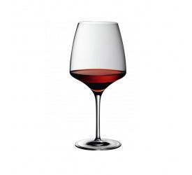 Kieliszek Divine 695ml do wina Burgund