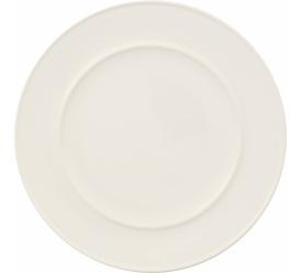Talerz Vivo Neo 26cm obiadowy