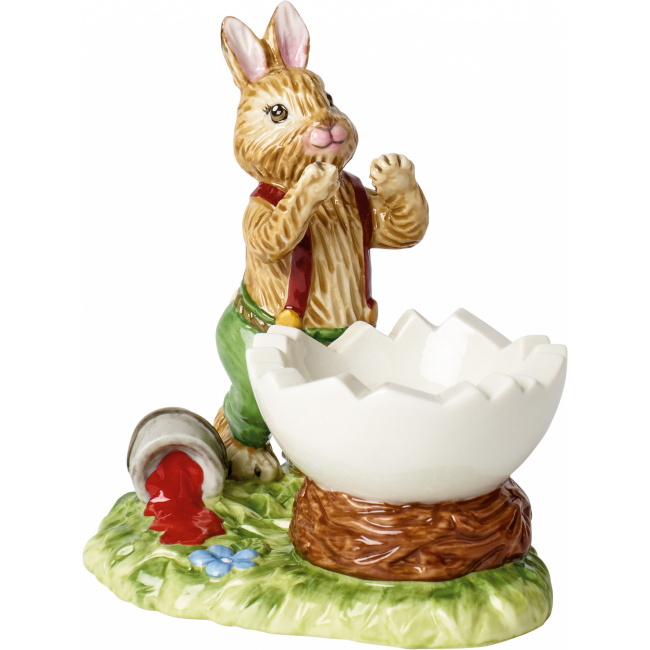 Kieliszek na jajko Annual Easter Edition 2019