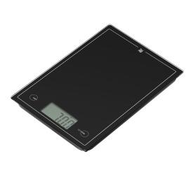 Elektroniczna waga kuchenna ProfiSelect do 5kg.