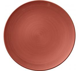 Talerz Manufacture Glow 29cm obiadowy