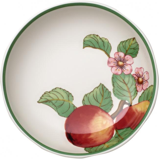 Misa French Garden Modern Fruits Apple 23,5cm