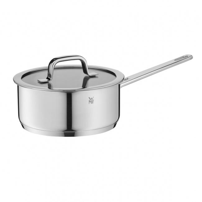 Rondel Compact Cuisine 2,7l 20cm
