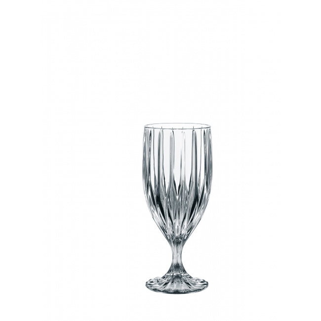 Kieliszek Prestige 390 ml do napojów / lodów
