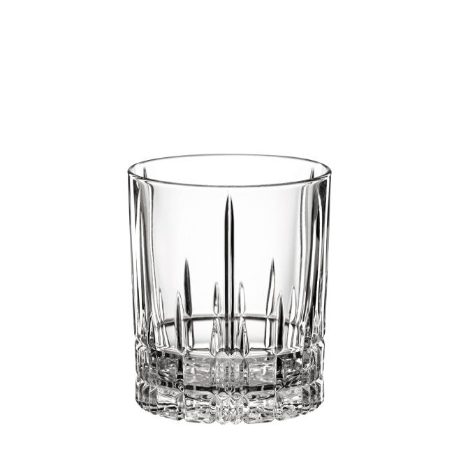Szklanka Perfect 368 ml do whisky wysoka