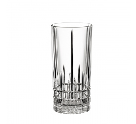 Szklanka Perfect 350ml longdrink