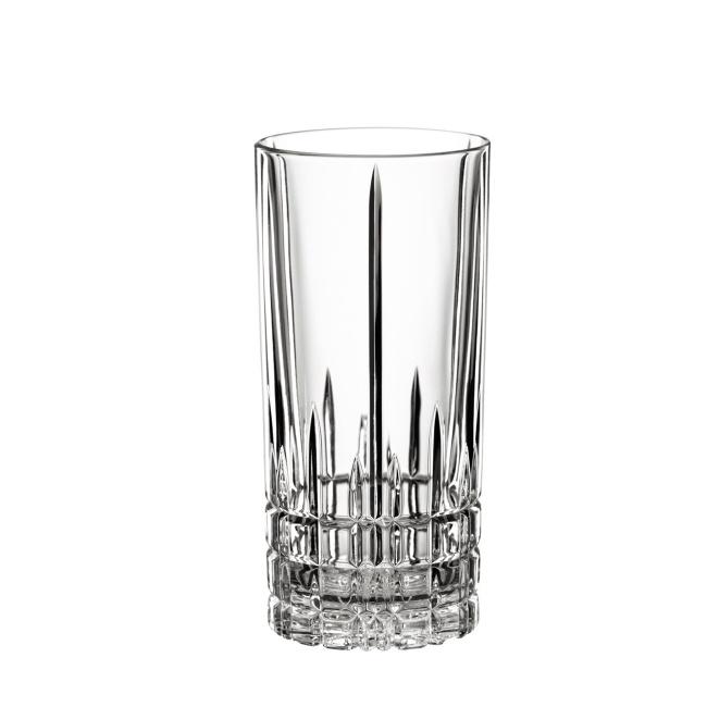 Szklanka Perfect 350ml longdrink