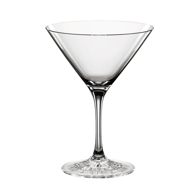 Kieliszek Perfect 165ml do martini