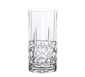 Szklanka Elegance 445ml