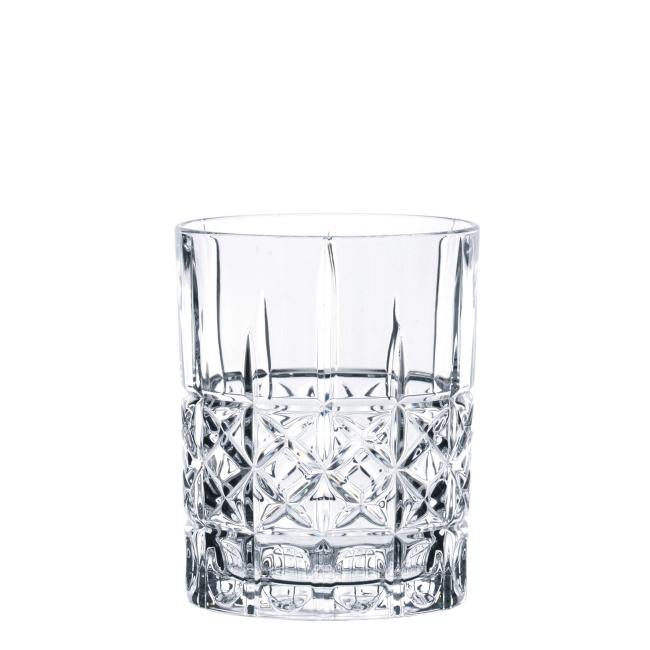 Szklanka Elegance 345 ml