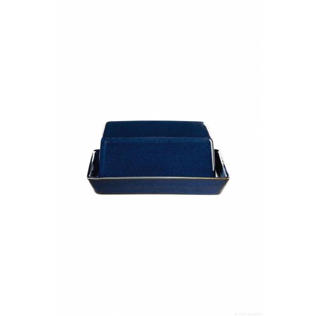 Maselniczka Saisons Midnight Blue 16,5x13,5cm